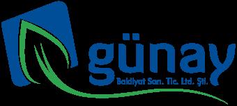 Günay Bakliyat San. Tic. Ltd. Sti.